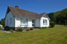 Detached Bungalow in Croyde, BRAUNTON, Devon