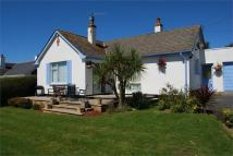 2 bedroom Semi-Detached Bungalow to rent in Croyde, BRAUNTON, Devon