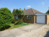 2 bedroom Semi-Detached Bungalow in CROYDE, Devon