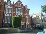 10 bed Commercial Property in Fortescue Road...