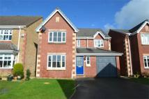 4 bedroom Detached property in BARNSTAPLE, Devon
