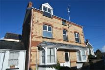 Apartment for sale in BARNSTAPLE, Devon