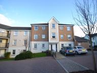Flat in Bideford, Devon