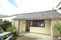 Cottage to rent in BERRYDOWN, Combe Martin...
