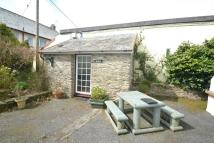 2 bed Semi-Detached Bungalow in BERRY DOWN, Combe Martin...
