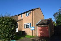 2 bedroom Detached property in BARNSTAPLE, Devon