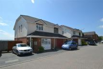 5 bedroom semi detached home for sale in BARNSTAPLE, Devon