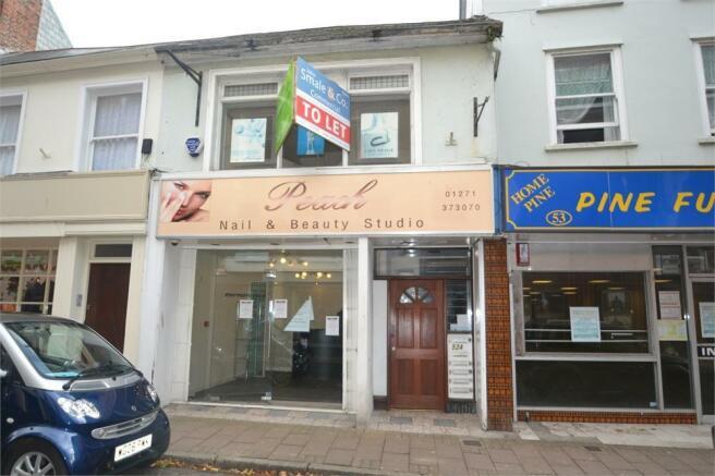 Rightmove Student Rooms To Buy Devon