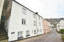 2 bedroom Cottage for sale in LYNMOUTH, Devon