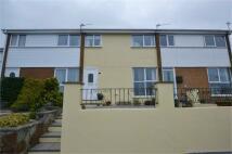 4 bedroom Terraced house for sale in BARNSTAPLE, Devon