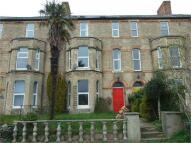 2 bedroom Apartment in BRAUNTON, Devon