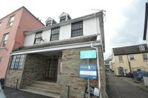 2 bedroom Maisonette to rent in The Quay, APPLEDORE...