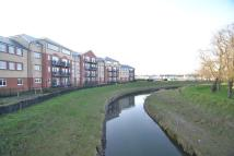 Apartment in Mills Way, BARNSTAPLE...