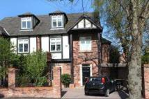 4 bedroom property to rent in Hale 4beds