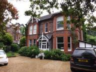 6 bedroom house to rent in Hale  6 beds