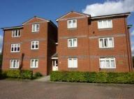 1 bed Flat to rent in Macclesfield 1 bed...