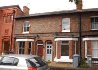 3 bedroom house to rent in Hale 3 beds (Oak Road)