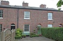 property to rent in Altrincham 3 beds...
