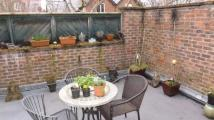Flat to rent in Hale 3 beds (Millfield...