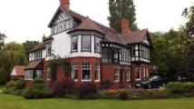 6 bedroom property in Hale 6 beds (Park Road)