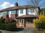 4 bedroom house in Hale 4 beds (Arthog...