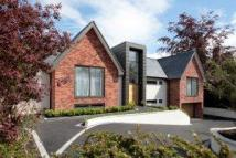 5 bed house in Hale 5/6 beds (Delahays...