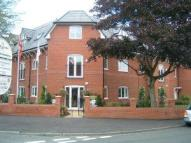 3 bedroom Flat to rent in Hale 3 beds