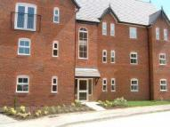 Flat to rent in Altrincham  2 beds (New...