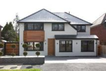 5 bedroom property in Hale Barns 5 beds (...