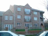 2 bed Flat to rent in Altrincham 2 beds