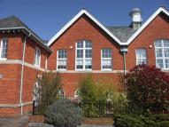 Brookvale School house