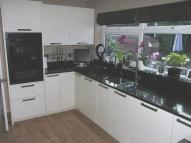 house to rent in Droxford Crescent, Tadley