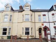 4 bedroom Terraced home to rent in Town Centre, Basingstoke