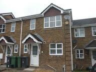 3 bedroom Terraced home to rent in Acorn Close, Basingstoke