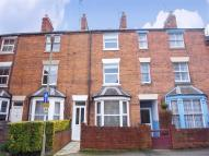 Terraced house for sale in Albert Street, Banbury