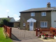 3 bed semi detached home to rent in Tysoe