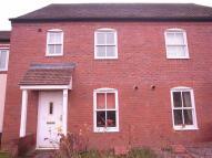 3 bedroom semi detached house to rent in Banbury