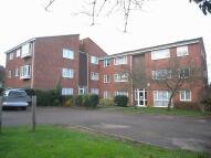 2 bedroom Flat to rent in Banbury