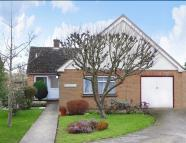 Detached Bungalow for sale in Creampot Close, Cropredy