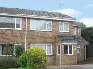4 bed semi detached house in Wood End, Banbury