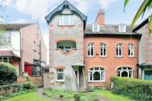 Town House for sale in Bloxham Road, Banbury