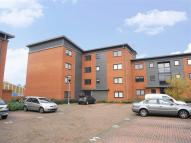 1 bedroom Flat for sale in Marshall Road, Banbury