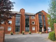 1 bed Retirement Property in Chamberlaine Court...