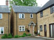 semi detached home for sale in The Potteries...