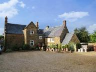 5 bed Detached home in Wroxton