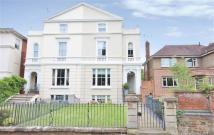 4 bed Town House for sale in Oxford Road, Banbury