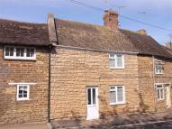 Cottage to rent in Middleton Cheney