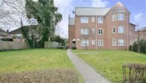 2 bed Flat to rent in Banbury