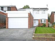 4 bed Detached home in Heather Grove...