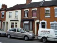 5 bed Terraced property in Abington Grove...